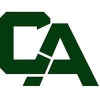 Crossman Automation Inc logo