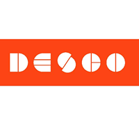 Desco Coatings Of Alberta Ltd logo