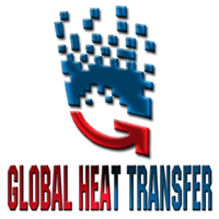 Global Heat Transfer Ltd logo