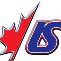Unique Scaffold Inc logo