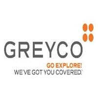 Greyco logo