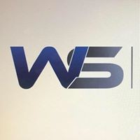 Wastewater Solutions Ltd logo