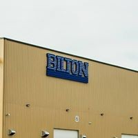 Bilton Welding And Manufacturing Ltd logo