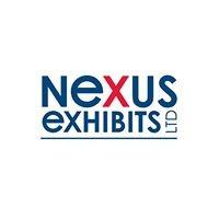 Nexus Exhibits Ltd logo