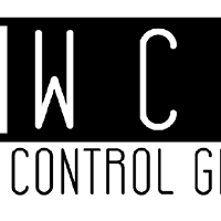 Well Control Group logo