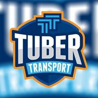 Tuber Transport Inc logo