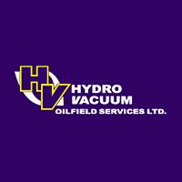 Hydro Vacuum Oilfield Services Ltd logo