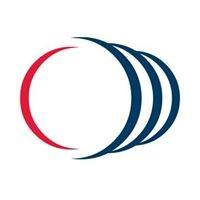 Edgen Murray logo