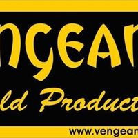 Vengeance Oilfield Products Inc logo
