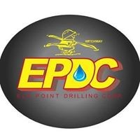 Elk Point Drilling Corp logo