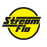Stream-Flo Industries Ltd logo
