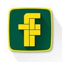 Fts International logo