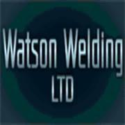 Watson Welding Ltd logo