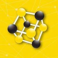 Fqe Chemicals logo