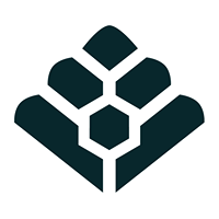 Evergreen Solutions Corp logo