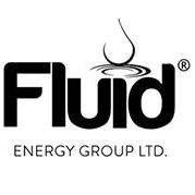 Fluid Energy Group Ltd logo