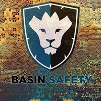 Basin Safety Consulting Corporation logo