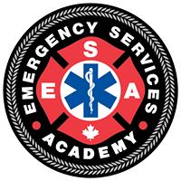 Emergency Services Academy Ltd logo