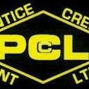 Prentice Creek Contracting Ltd logo