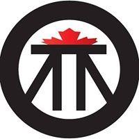 Arp Automation Controls logo
