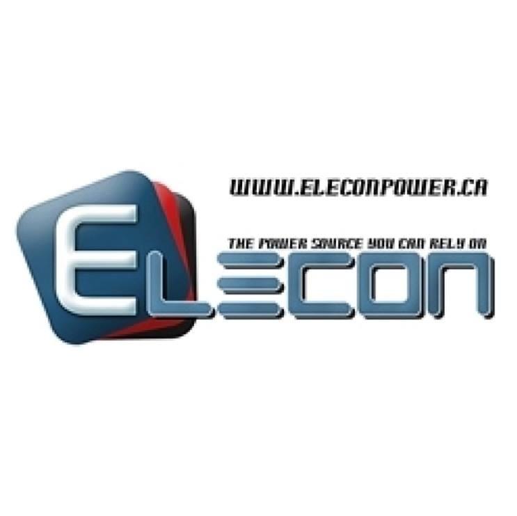 Photo uploaded by Elecon Systems Ltd