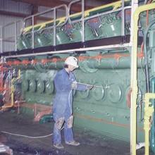 Photo uploaded by Wilf's Oilfield Services Ltd