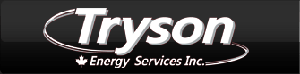 Tryson Energy Services Inc logo