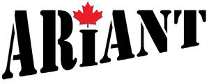 Ariant Holdings Ltd logo