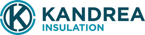 Kandrea Insulation (1995) Ltd logo