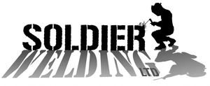 Soldier Welding Ltd logo