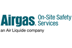 Airgas On-Site Safety Services Inc logo