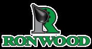Ronwood Enterprises Ltd logo