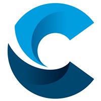 Crestwood Midstream Partners logo