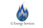 G Energy LLC logo