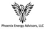 Phoenix Energy Advisors LLC logo
