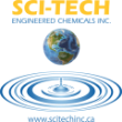 Photo uploaded by Sci-Tech Engineered Chemicals Inc