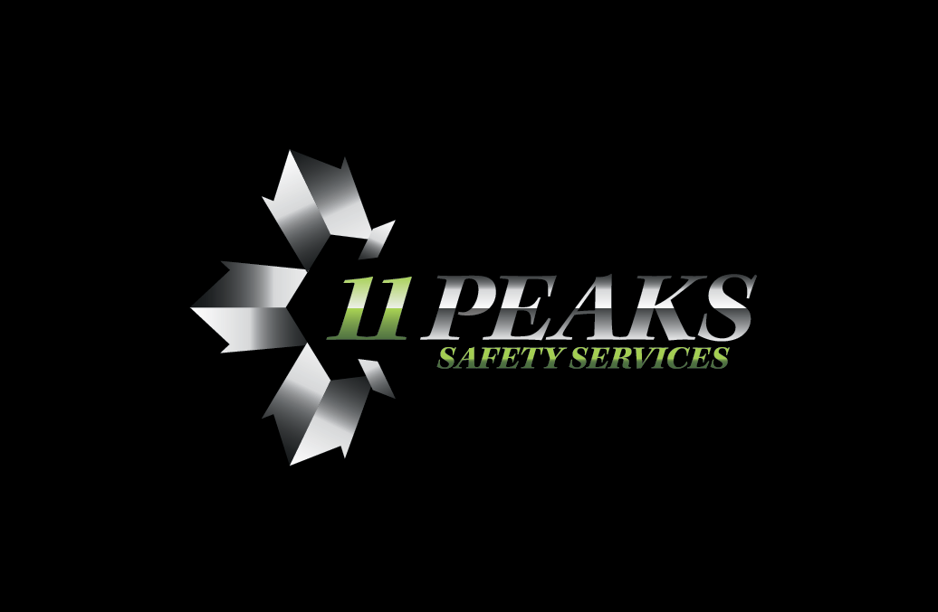 Photo uploaded by 11peaks Safety
