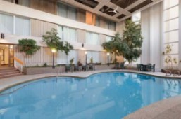 Photo uploaded by Days Hotel & Suites By Wyndham Lloydminster