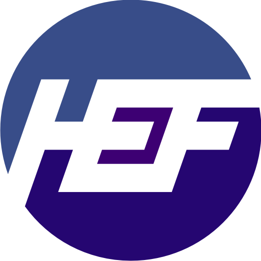 Hef Petrophysical Consulting Inc logo