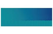 Global Energy Show logo