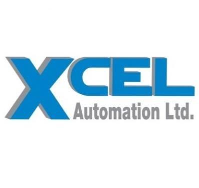 Xcel Automation Ltd logo