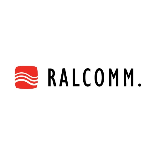 Photo uploaded by Ralcomm Ltd