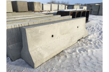 Photo uploaded by Bashaw Concrete Products Ltd