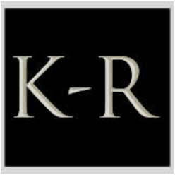 Klean-Rite Dry Cleaners logo