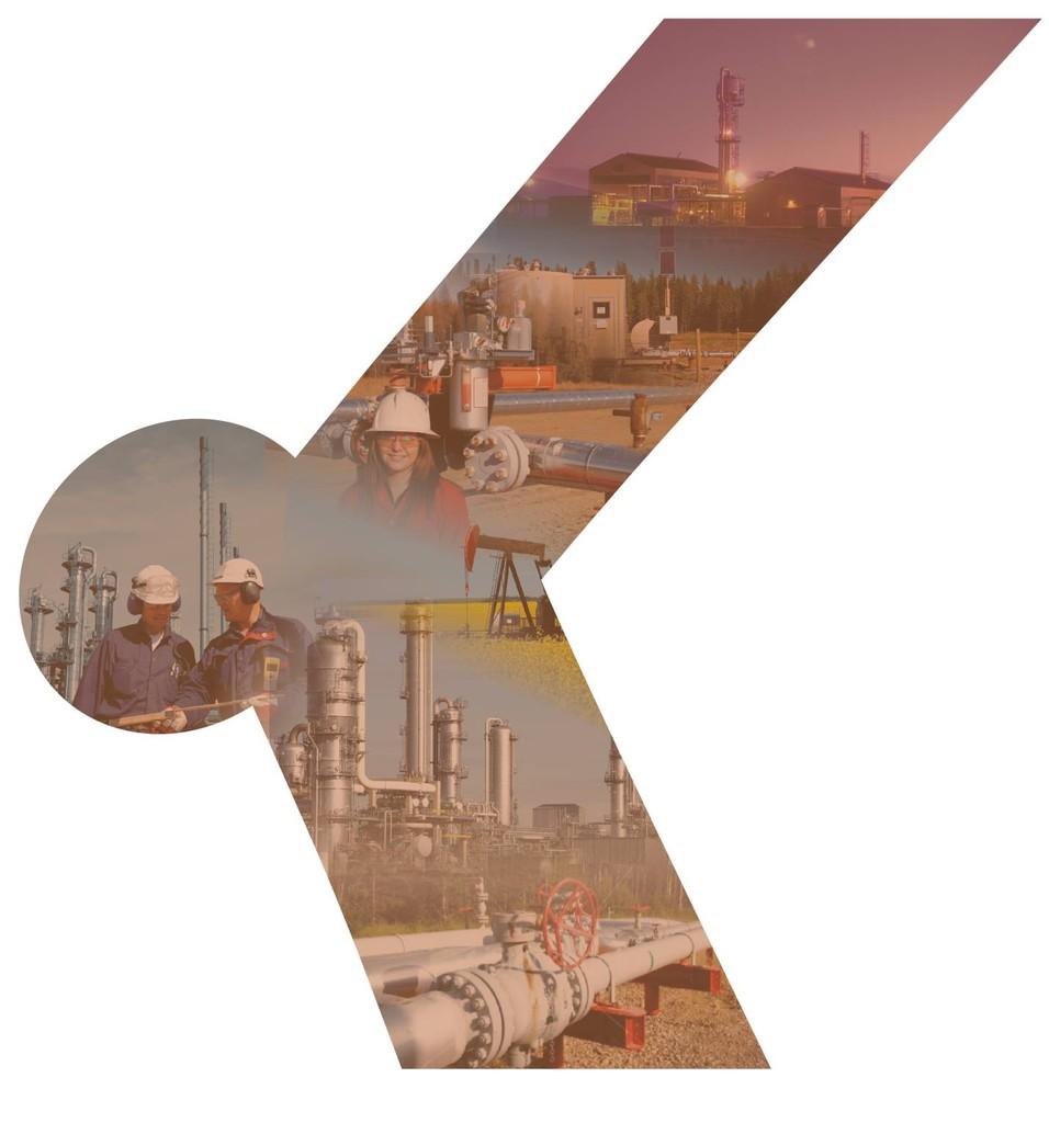 Keywest Projects Ltd logo