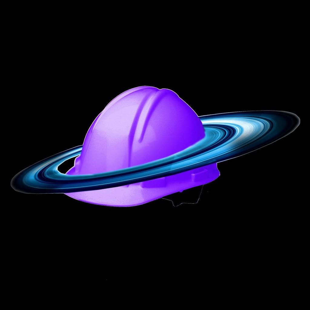 Saturn Safety Ltd logo