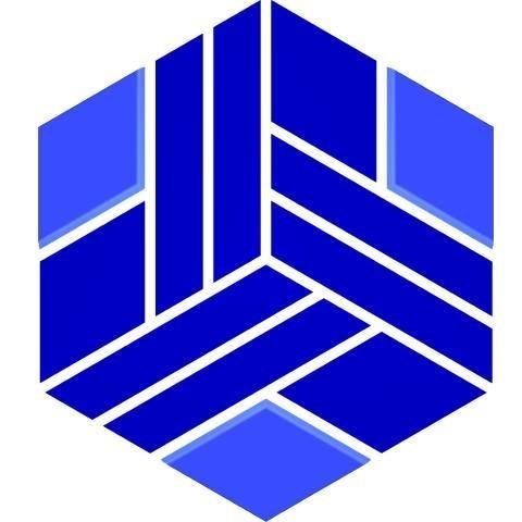 Donnell & Allred Inc logo