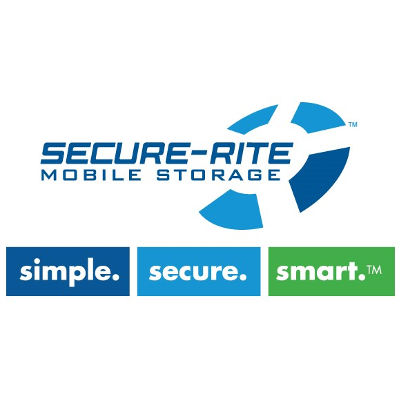 Photo uploaded by Secure-Rite Structures