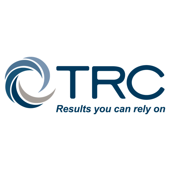Photo uploaded by Trc Companies Inc