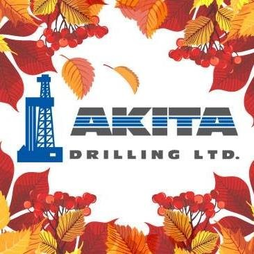Photo uploaded by Akita Drilling Ltd